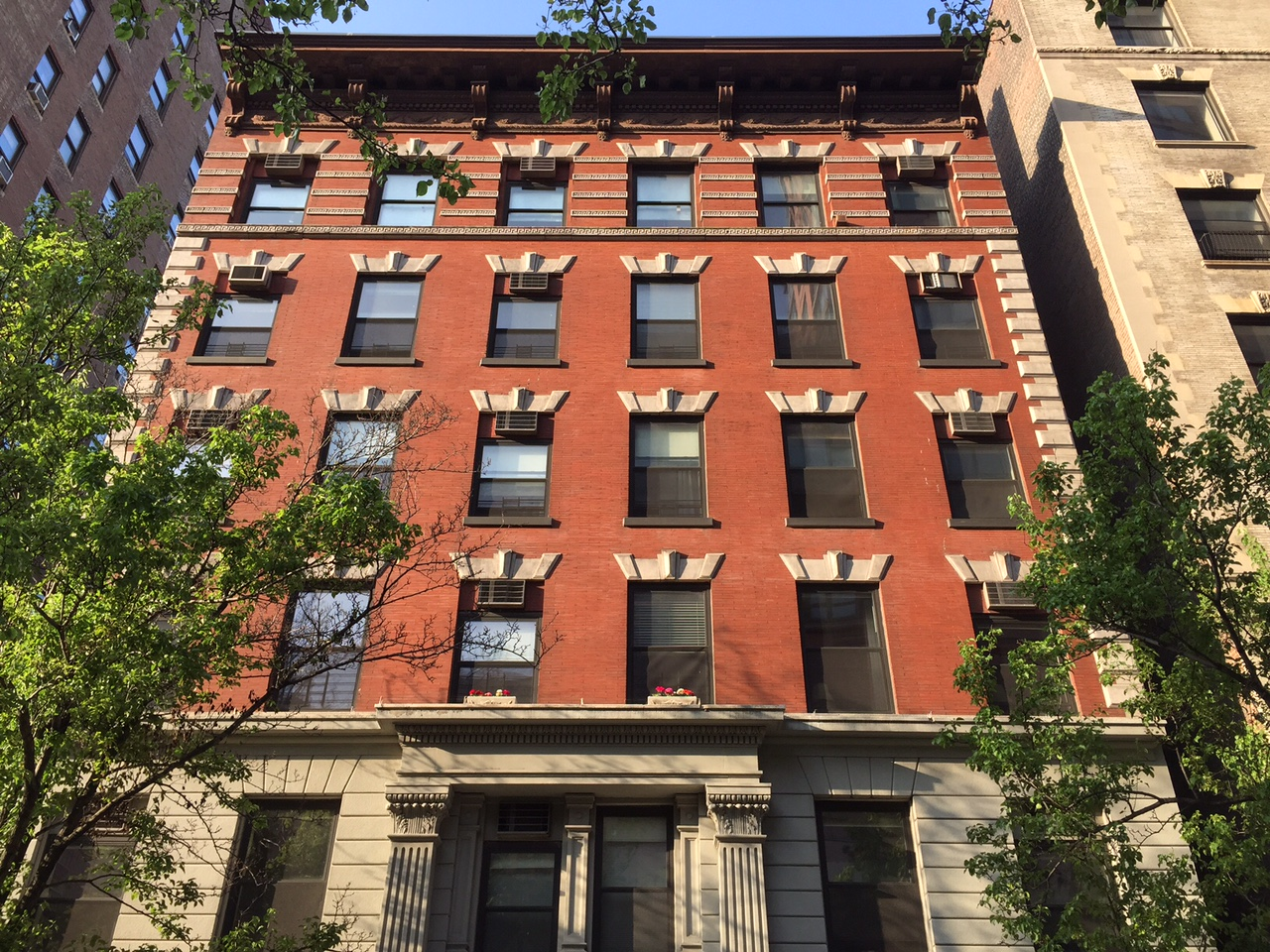 New york city cooperative and condominium property management new were a boutique new york city property management firm overseeing the operations of over 100 cooperative condominium and residential buildings publicscrutiny Image collections