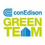 ConEd Green Team: A Free Way For Your Building To Learn How To Become More Energy Efficient